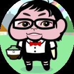 エール by 面白法人カヤック柳澤さん