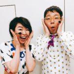 【追記】NHK Eテレ〈舞台〉びじゅチューン!