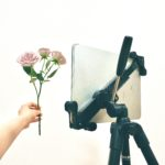 【リモート対策】WEBカメラ映りQ&A