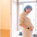妊婦になって感じたこと〜見た目の影響は大〜