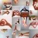 ★動画追加(2019.11.28)【365 daily art】猫の手も借りてみたい。